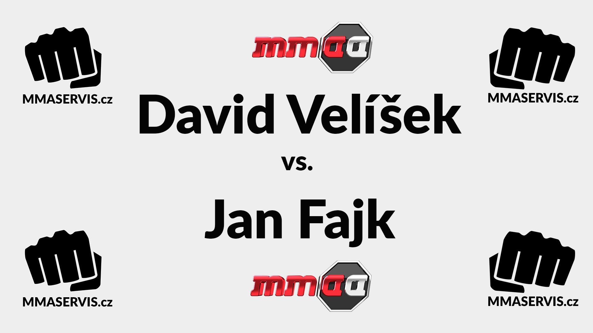 Velíšek-vs.-Fajk