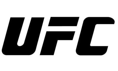 UFC žebříček 2017