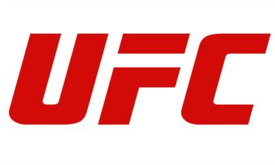 UFC žebříček 2019 - aktuální