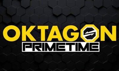 tisková konference OKTAGON PrimeTime - celý záznam