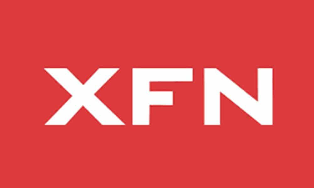 XFN v problémech, odešli další zápasníci a Petr Kareš zvažuje odchod
