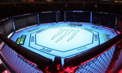 UFC kalendář turnajů do konce roku 2020