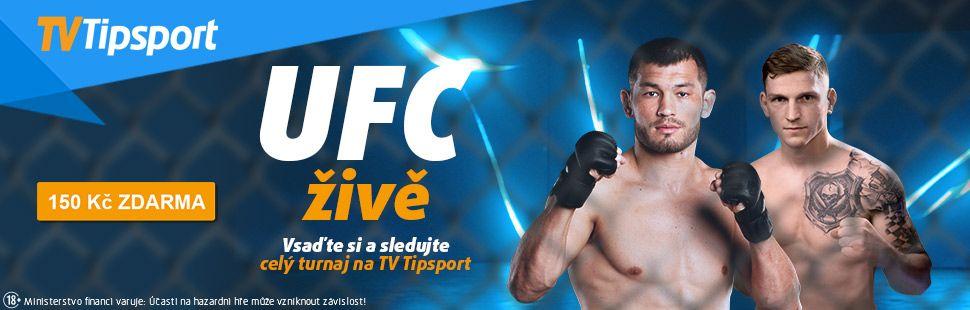 UFC 257: Makhmud Muradov vs. Andrew Sanchez - analýza | možnost sledování