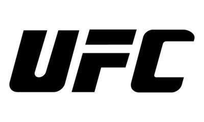UFC žebříček 2020 - aktuální