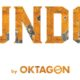 OKTAGON UNDERGROUND: Last Man Standing - Výsledky