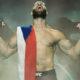 """Jiří """"Denisa"""" Procházka vs. Dominick Reyes - UFC Fight Nght"""